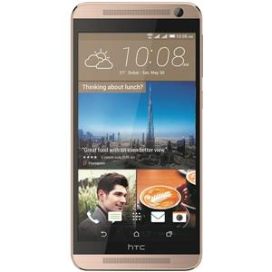 HTC One E9 LTE 16GB Dual SIM
